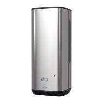 Tork S4 Foam Soap Dispenser with Intuition Sensor 1pc 460009