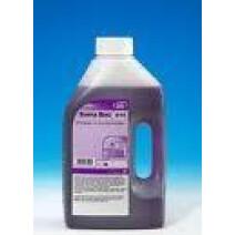 Suma D10 2L reinigings-desinfectiemiddel