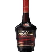 Tia Maria coffee liqueur 1L 20%
