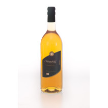 Pommelle Winery Monteberg 50cl 17% Dranouter