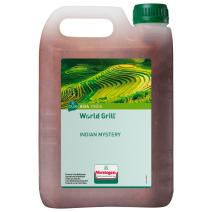 Verstegen World Grill indian mystery 2.5L Pure