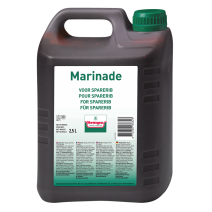 Verstegen Marinade for sparerib 2.5L