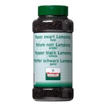 Verstegen Black Pepper Lampong Whole 580gr 1LP