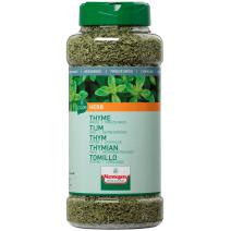 Verstegen Thyme whole freeze-dried 65g