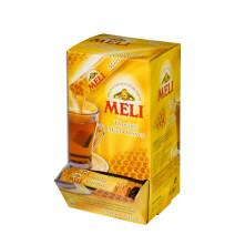 Meli honey sticks portions 120x8gr