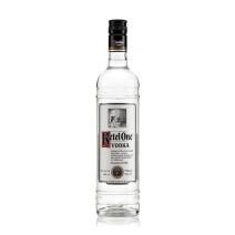 Vodka Ketel One 70cl 40%