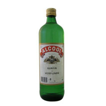 Pure Alcohol 94% 1L