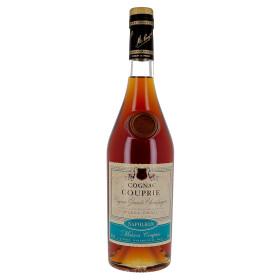 Cognac Couprie Napoleon Grande Champagne 70cl 40%