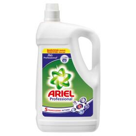 Ariel Regular Actilift 63dos 4.095L vloeibaar wasmiddel P&G Professional