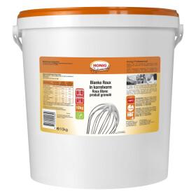 Honig Professional Roux white 10kg