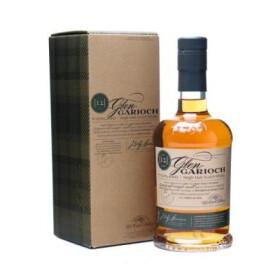 Glen Garioch 12 Years Old 70cl 40% Highland Single Malt Scotch Whisky