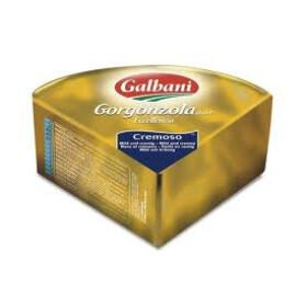 Cheese Gorgonzola bloc 1,4kg Galbani