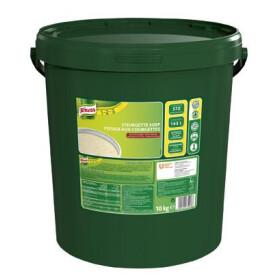 Knorr Courgettesoep 10kg poeder