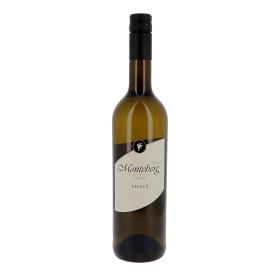 Kerner / Chardonnay 75cl Winery Monteberg Dranouter