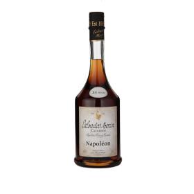 Calvados Morin Napoleon 25 Ans 70cl 43%
