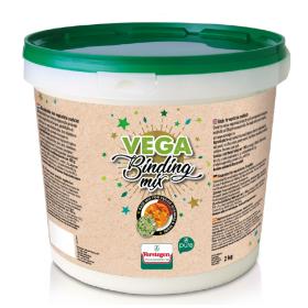 Verstegen Vega Binding Mix 2kg Pure