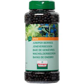Verstegen Juniper Berries Whole 310 gram Pure