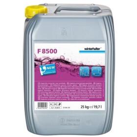 Winterhalter F8500 Dishwashing Liquid 25kg