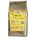 Chef Demi Glace sauce powder 2kg Nestlé Professional