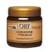 Chef Chicken concentrate paste 500gr Nestlé Professional
