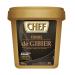 Chef wildfond 500gr Nestlé Professional