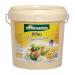 Mayonnaise Risso Vandemoortele 10L