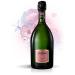 Champagne Jeeper Grand Rose 75cl Brut (Champagne)