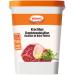 Honig Beef Bouillon Powder 1134gr Professional