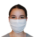Washable Mouth Mask 20pcs