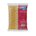 Macaroni 4x3kg Anco Professional Cooking Stable Pasta
