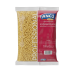 Anco Trivelli 4x3kg Professional Pasta Cooking Stable
