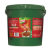 Knorr Demi Glace sauce mix 10kg dehydrated