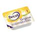 Becel Original margarine porties 120x20gr