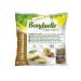 Falafel Groenteburger 90gr Vegetarisch 1kg Bonduelle Foodservice Diepvries