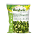 Broccoli 2.5kg Bonduelle Minute Foodservice Diepvries