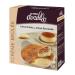 Creme Caramel & Crème Brulée 1.3kg Docello Nestlé