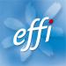 Logo Effi