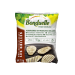Gegrilde Aubergines in plakjes 1kg IQF Bonduelle Food Service Diepvries