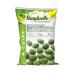 Gehakte spinazie porties 2.5kg IQF Bonduelle Food Service Diepvries