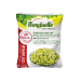 Peulbonen Flagolets fijn 2.5kg Bonduelle Minute Foodservice Diepvries