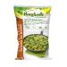 Roerbakgroenten Italia 2.5kg Bonduelle Foodservice Diepvries
