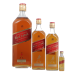 Johnnie Walker Red Label 70cl 40% Blended Scotch Whisky