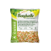Groentemelange Julienne 2.5kg IQF Bonduelle Food Service Diepvries