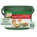 Knorr Bereiding voor Terrines Soufflés Gratins 3.2kg