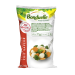 Koninginnemelange Royal 2.5kg Bonduelle Minute Foodservice Diepvries