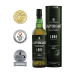 Laphroaig Lore 70cl 48% Islay Single Malt Scotch Whisky