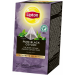 Lipton Zwarte Thee Pure Black Ceylon EXCLUSIVE SELECTION 25st
