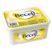 Becel Original margarine 2kg