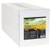 Knorr Farfalle 12kg pasta kookstabiel Collezione Italiana