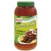 Knorr Arrabbiata 2,25L tomato sauce